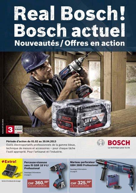 Chargeurs pour Outil /électroportatif Bosch Chargeur Standard Type AL 1130 CV 10,8V-12,0V