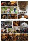 Evang. Kirchengemeinde Kürnbach und Bauerbach - Seite 2