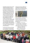 Evang. Kirchengemeinde Kürnbach und Bauerbach - Seite 5
