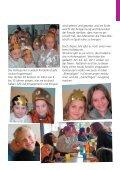 Gemeindebrief März 2011 - Evangelische Kirchengemeinde ... - Page 7