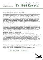 Kayinside_Berchtesgaden - Seite 3