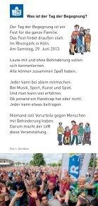 Flyer Tag der Begegnung 2013 (barrierefrei) (PDF, 1,01 MB) - Seite 3