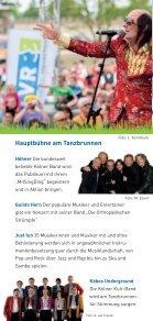 Flyer Tag der Begegnung 2013 (barrierefrei) (PDF, 1,01 MB) - Seite 4
