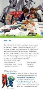 Flyer Tag der Begegnung 2013 (barrierefrei) (PDF, 1,01 MB) - Seite 5