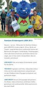 Flyer Tag der Begegnung 2013 (barrierefrei) (PDF, 1,01 MB) - Seite 7