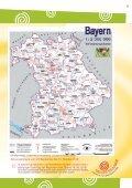 Bayerisches Programmheft - Tag der Regionen - Seite 5