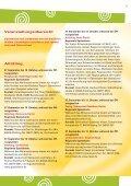 Bayerisches Programmheft - Tag der Regionen - Seite 7