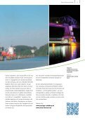 Gastgeber 2014 - am Nord-Ostsee-Kanal! - Seite 5