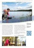 Gastgeber 2014 - am Nord-Ostsee-Kanal! - Seite 7