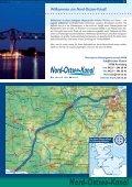 Tipp - am Nord-Ostsee-Kanal! - Seite 2