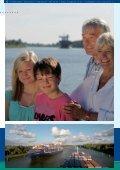 Tipp - am Nord-Ostsee-Kanal! - Seite 3
