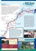Tipp - am Nord-Ostsee-Kanal! - Seite 5