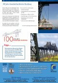 Tipp - am Nord-Ostsee-Kanal! - Seite 7