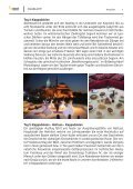 anatolien - St. Galler Tagblatt - Seite 5