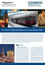 ST_Roter Flitzer13.indd - Schwäbisches Tagblatt