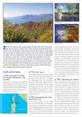 Korsika und Sardinien 2013 - Seite 2
