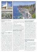 Korsika und Sardinien 2013 - Seite 3