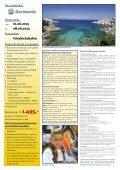Korsika und Sardinien 2013 - Seite 4