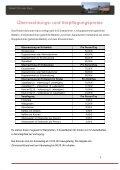 Seminarmappe 1-2013 - Tagen im Bistum Trier - Page 6