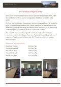 Seminarmappe 1-2013 - Tagen im Bistum Trier - Page 4