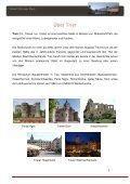 Bankettmappe 6-2012 - Tagen im Bistum Trier - Page 3