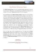 Bankettmappe 6-2012 - Tagen im Bistum Trier - Page 4