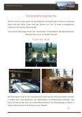 Bankettmappe 6-2012 - Tagen im Bistum Trier - Page 5