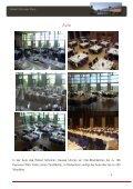Bankettmappe 6-2012 - Tagen im Bistum Trier - Page 6