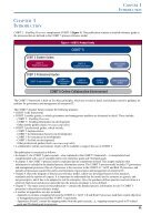 Enabling Processes - Page 5