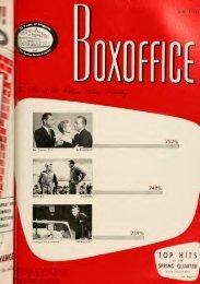 Boxoffice-June.18.1955