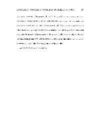 Adobe PDF - Tahan.com