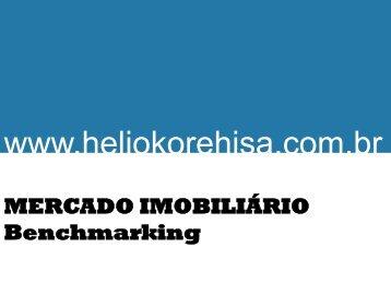 www.heliokorehisa.com.br