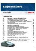 2011/4 ESI News - Bosch - Page 2