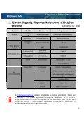 2011/4 ESI News - Bosch - Page 4