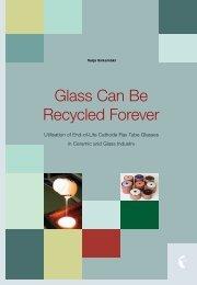 Glass sisä osa I.indd - Taideteollinen korkeakoulu