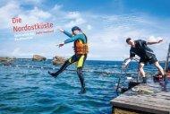 2013-09-13 - Die Nordostküste [1.746 KB]
