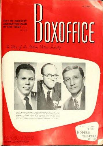 Boxoffice-October.01.1955