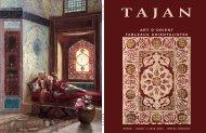Art d'Orient - tableaux orientalistes - Tajan