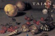 Tajan - Tableaux anciens - Vente le 21 juin 2005