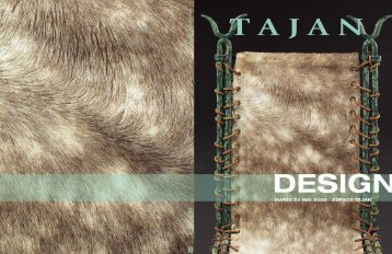 Download PDF Catalogue - Tajan