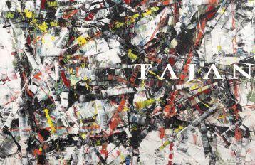 ART CONTEMPORAIN - Tajan