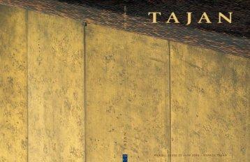 Tajan - Arts décoratifs du 20e siècle - Vente le 23 juin 2005