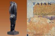 Download PDF Catalogue - Tajan