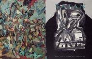 Tableaux et dessins des 19e et 20e siècles-Art contemporain - Tajan