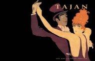Tajan - Affiches - Vente le 19 octobre 2004
