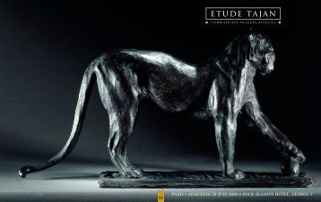artmoderne20062001.pdf - Tajan