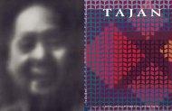 Tajan - Art contemporain - Vente le 02 février 2006