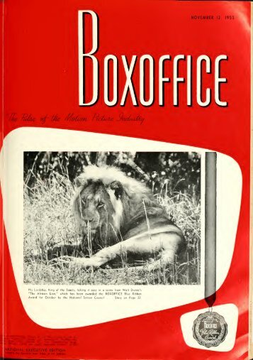 Boxoffice-November.12.1955