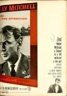 Boxoffice-November.12.1955 - Page 5