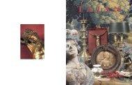 Tajan - Meubles et objets d'art des 18e et 19e siècles - Vente le 05 ...